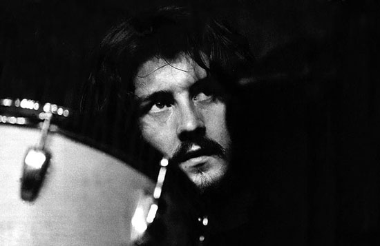 johnbonham56