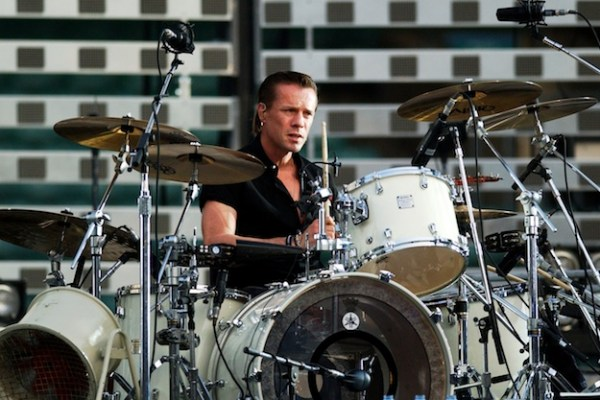 Larry-Mullen-Jr.1.jpg