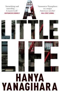 a-little-life (1).jpg